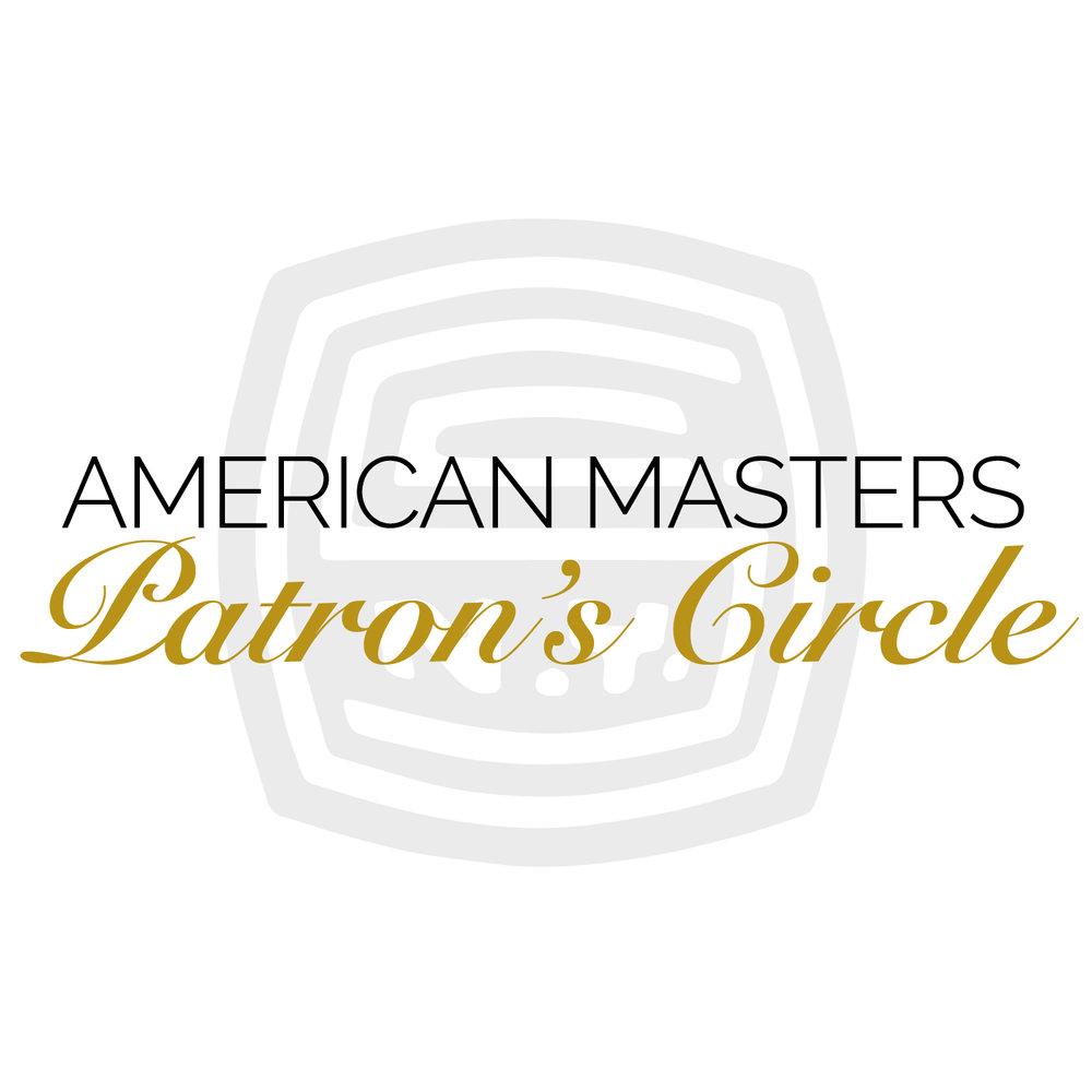 Patron's Circle Logo 1.jpg