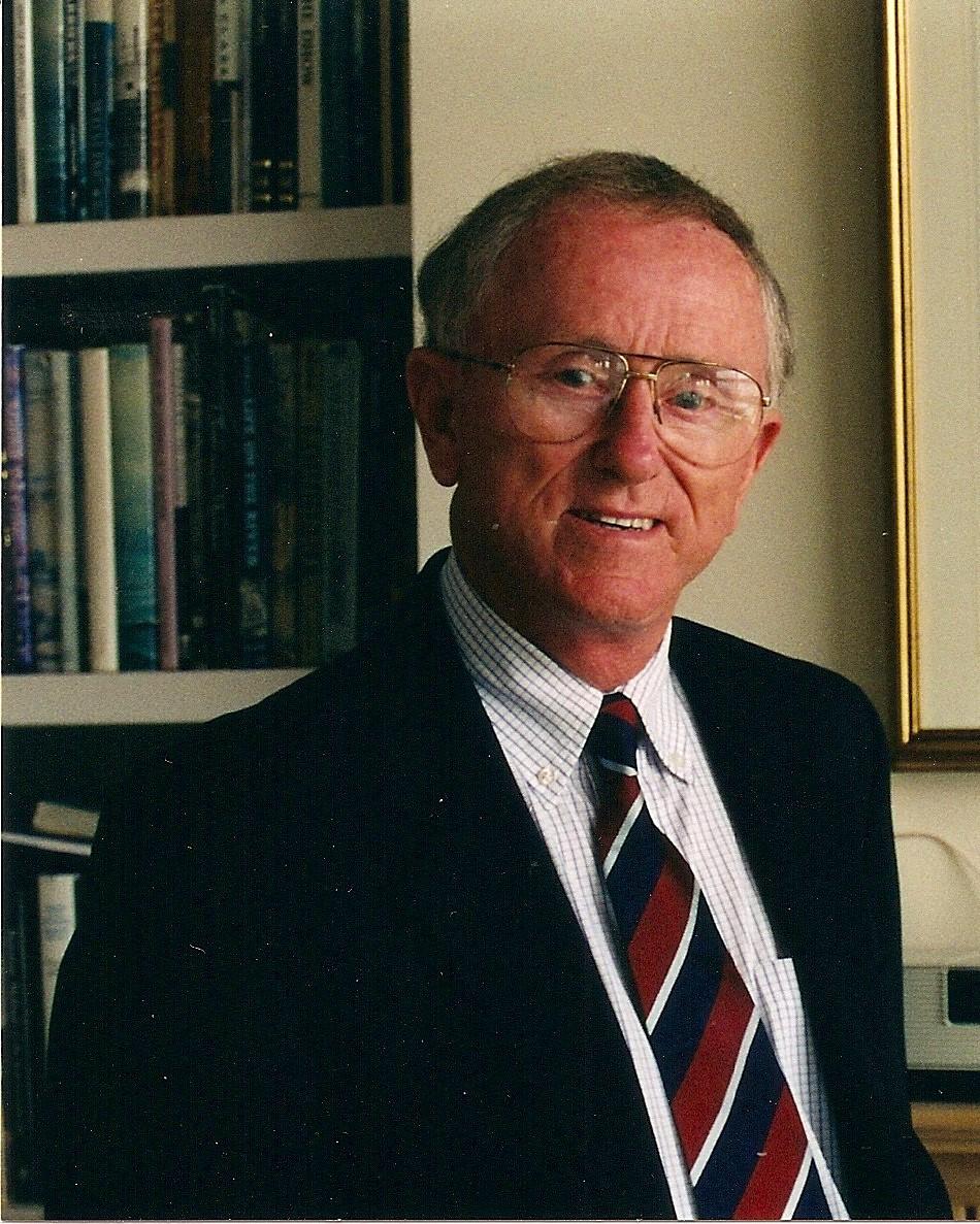 John Stobart