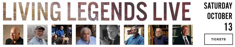 living legends homepage.jpg