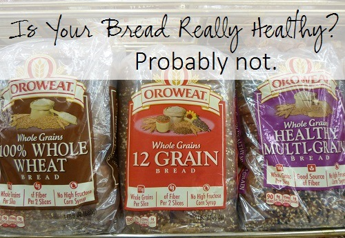 wheat-bread-unhealthy