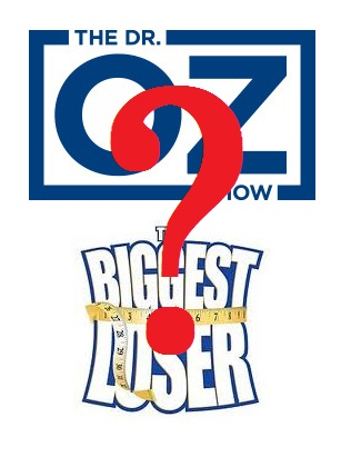 dr-oz-biggest-loser