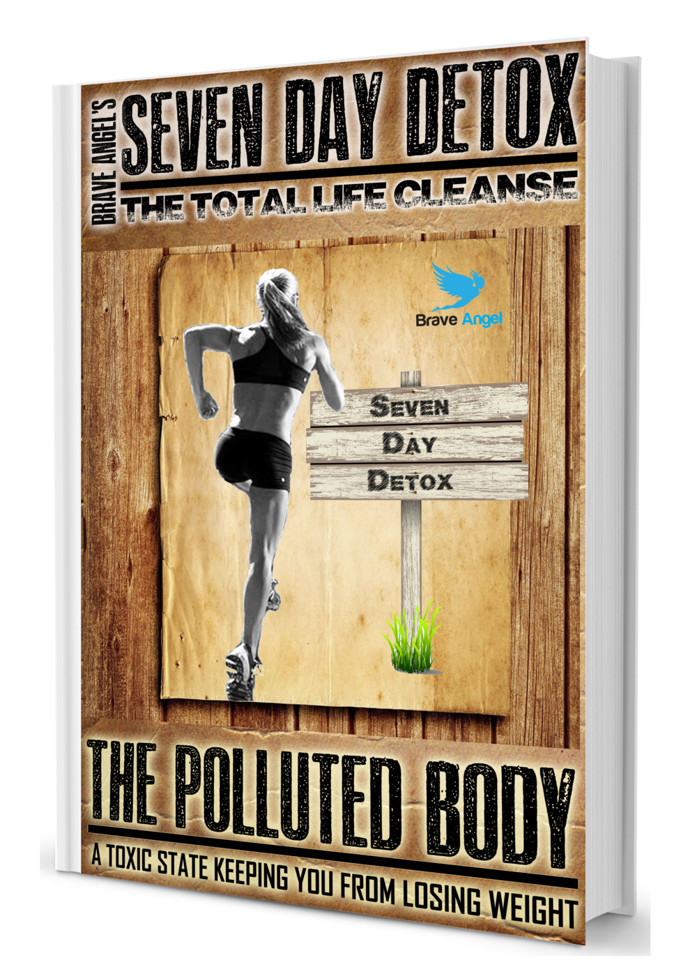 seven-day-detox-cleanse