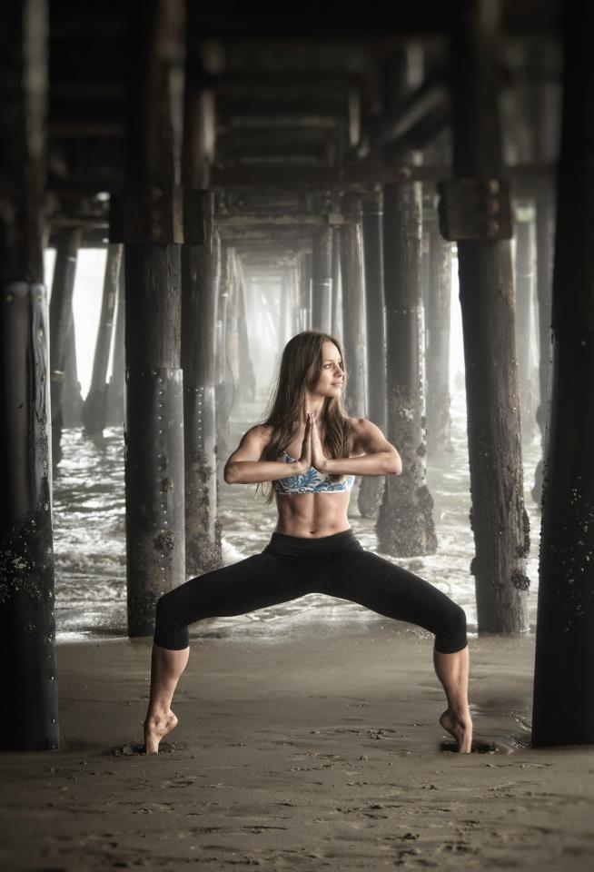 yogaunderpier.jpg