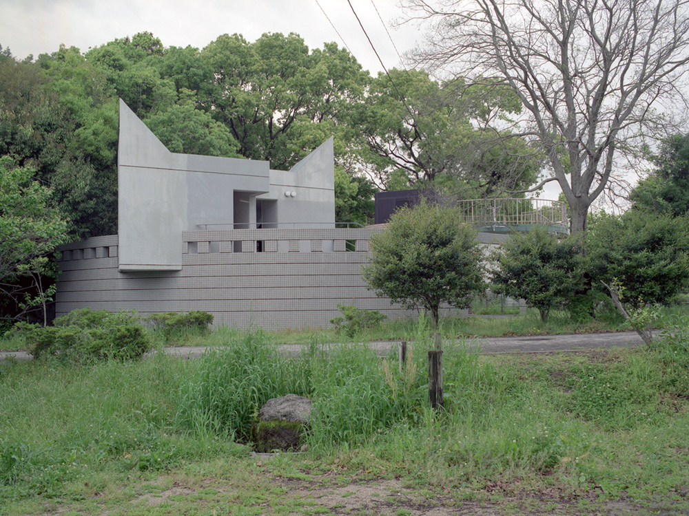 Hanabata-Parc-Toilet.jpg