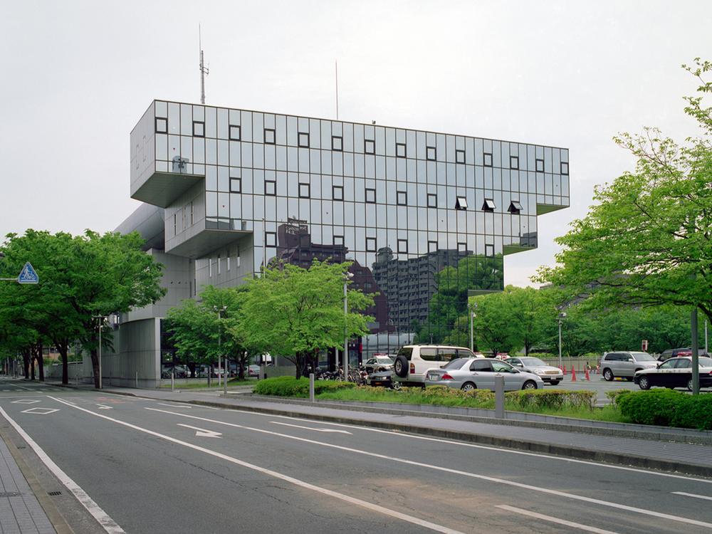 Kita-Police-Station.jpg