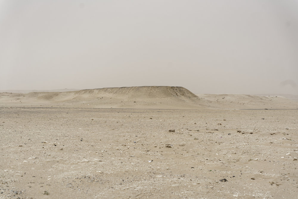 desert_kuwait.jpg