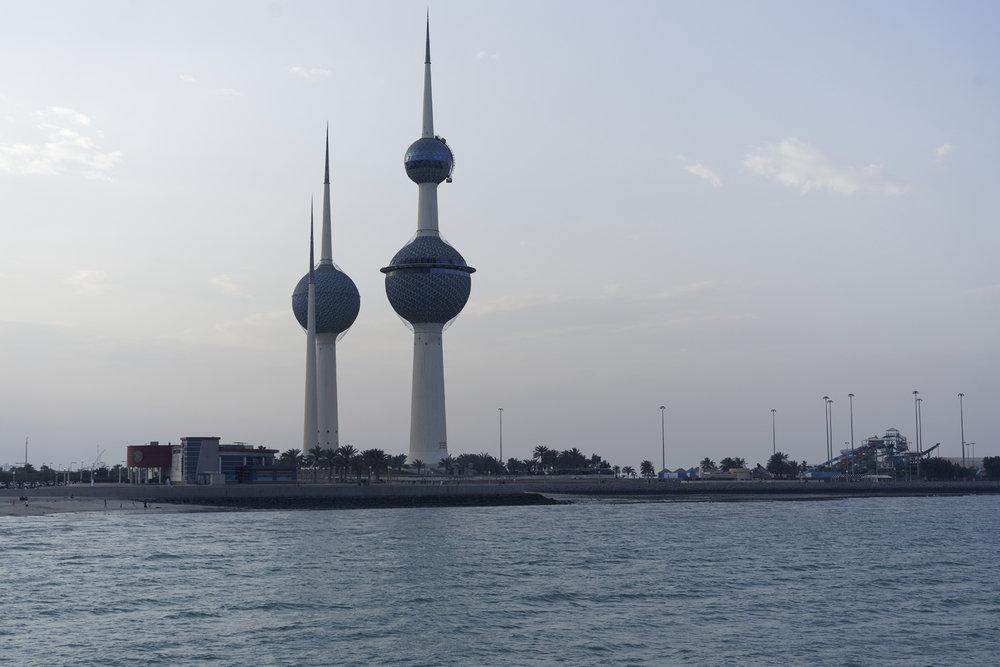 Kuwait2018.jpg