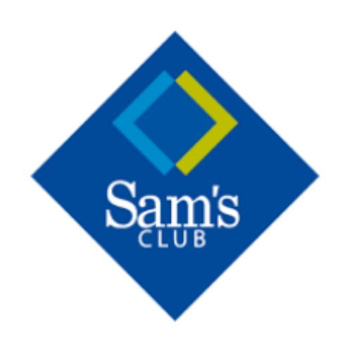 Sam's.png