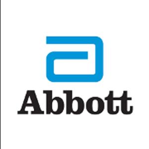 abbott.png