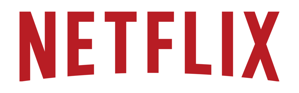 The Netflix.png