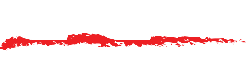 Ultra Production Group LLC