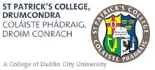 St Patrick's College Drumcondra