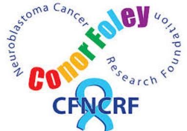 CFNCRF.jpg