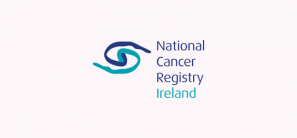 nationalcancerregistryireland-677x316_c.png