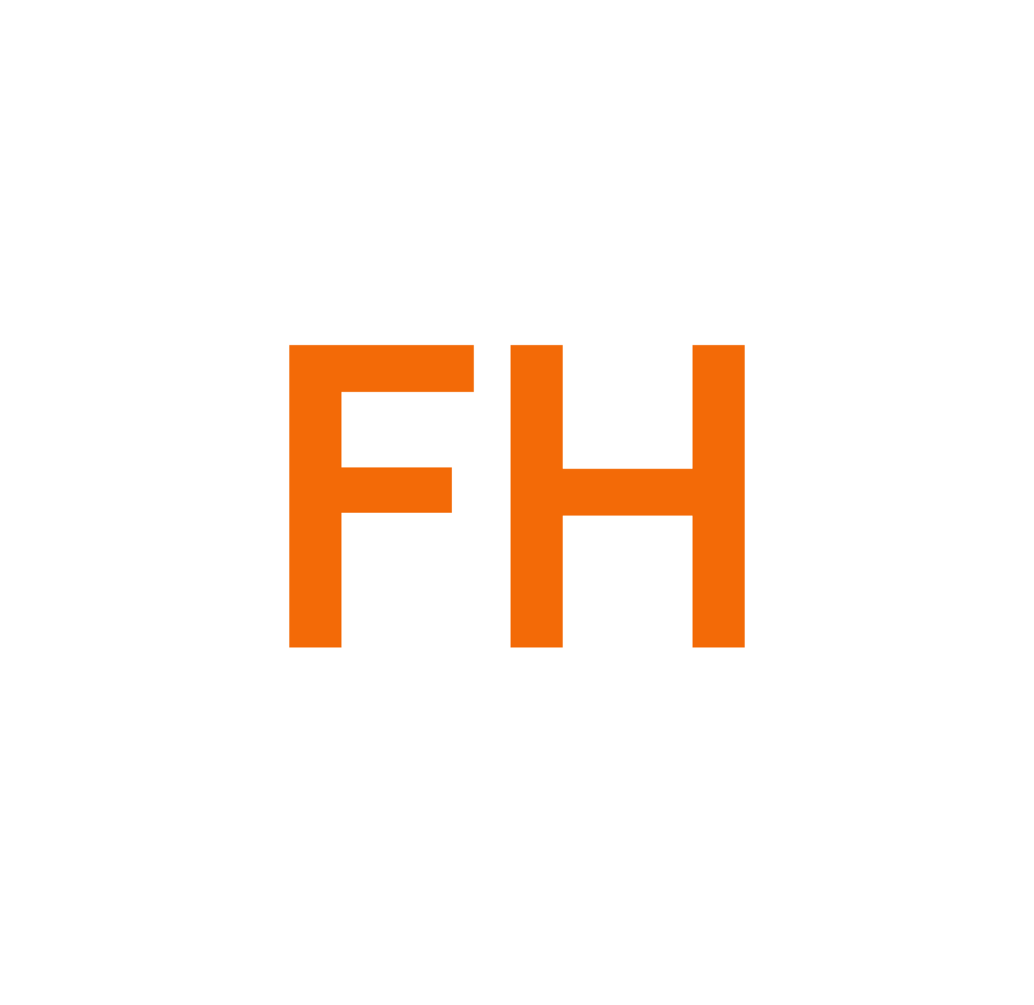 FH Media Consulting