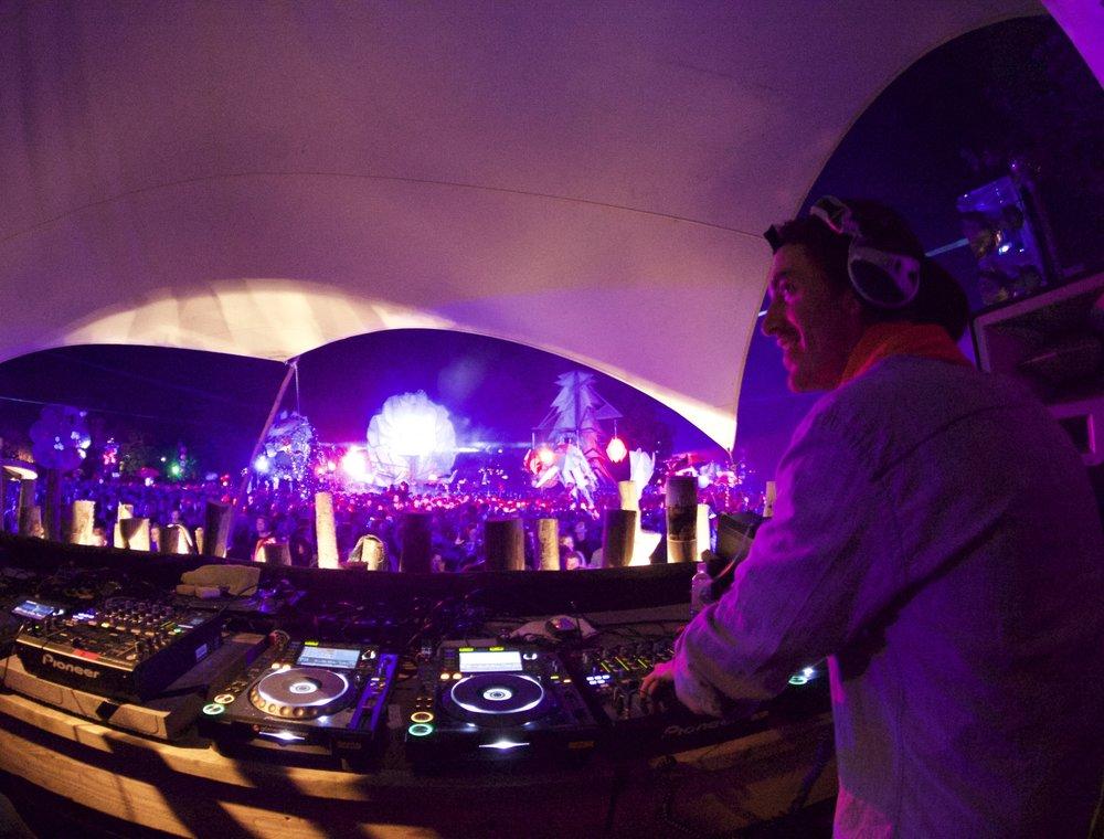 ROBOSONIC_fusionfestival2015_CREDIT-by_NAMY.jpg