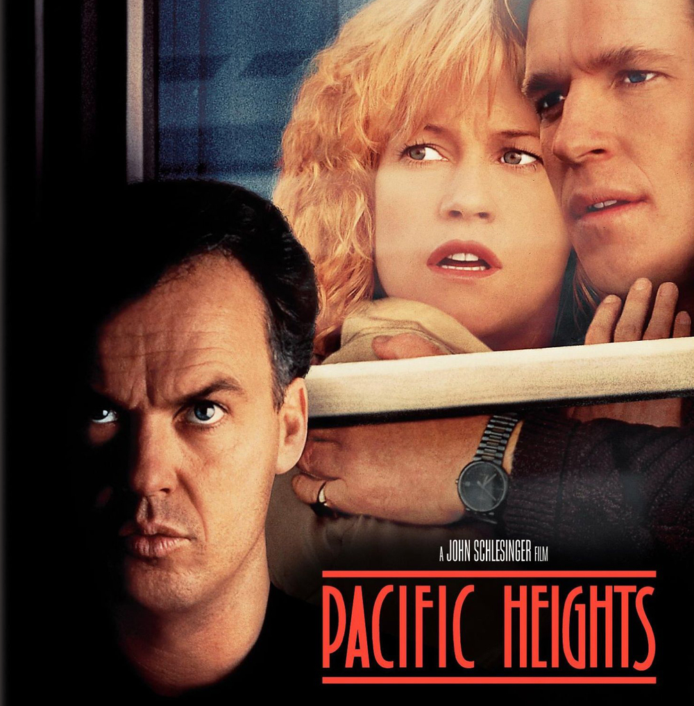 Pacific-Heights.jpg