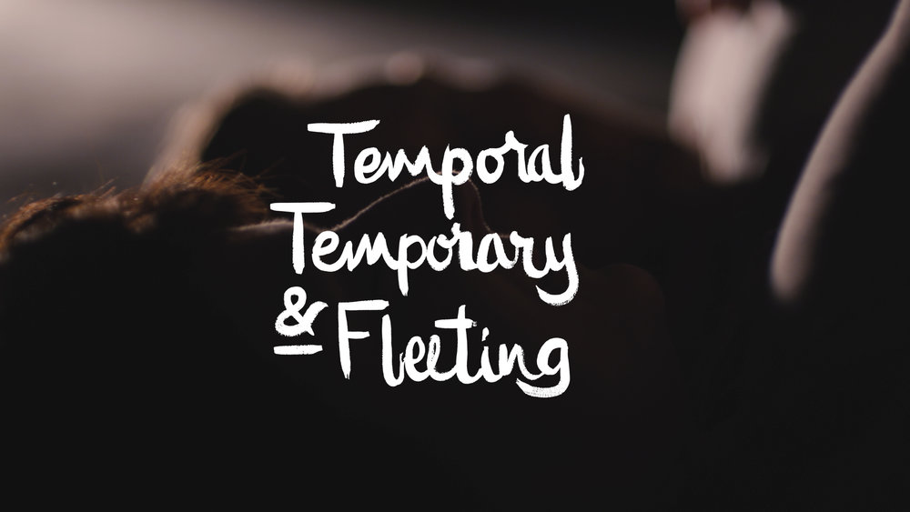 MFAT-Temporal-Temporary-Fleeting.jpg