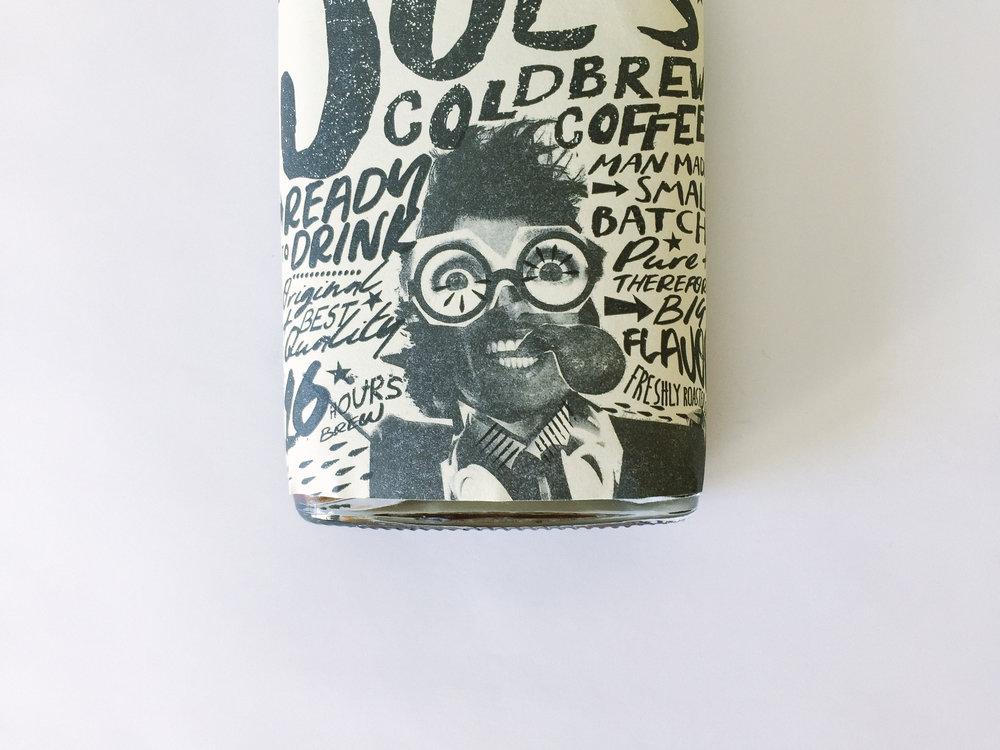 Coffee - IMG_8010.jpg