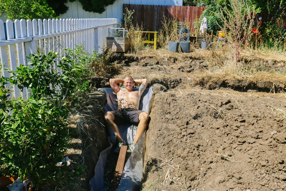 Yard Remodel Mud - IMG_5965.jpg