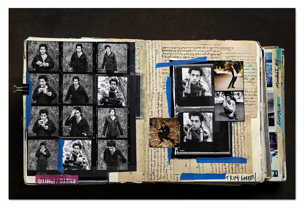 Journal_16.jpg