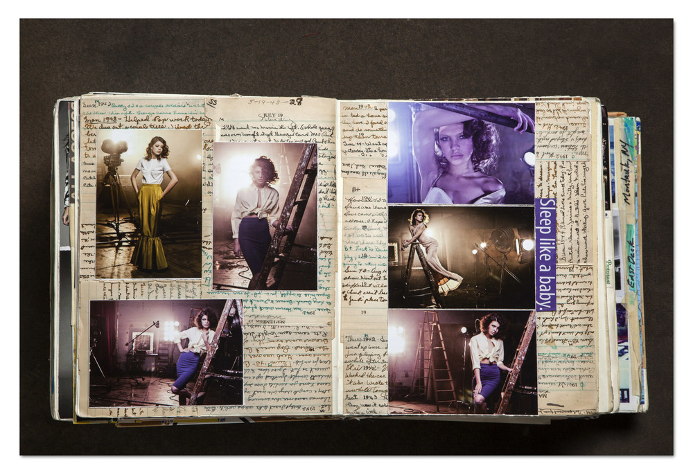 Journal_45.jpg