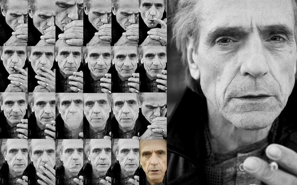 Jeremy Irons Collage copy.jpg