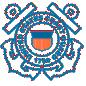 USCG.png