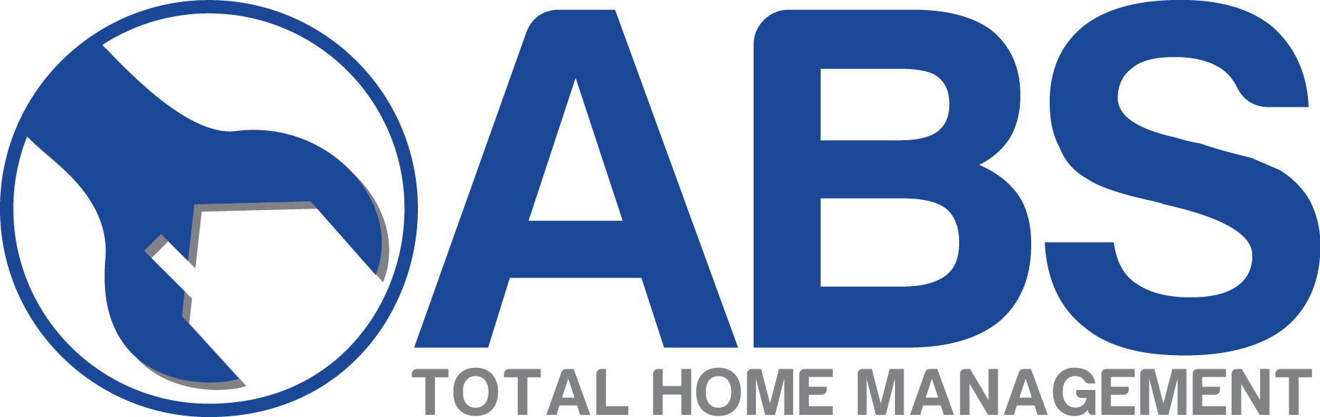 ABS Total Home Management