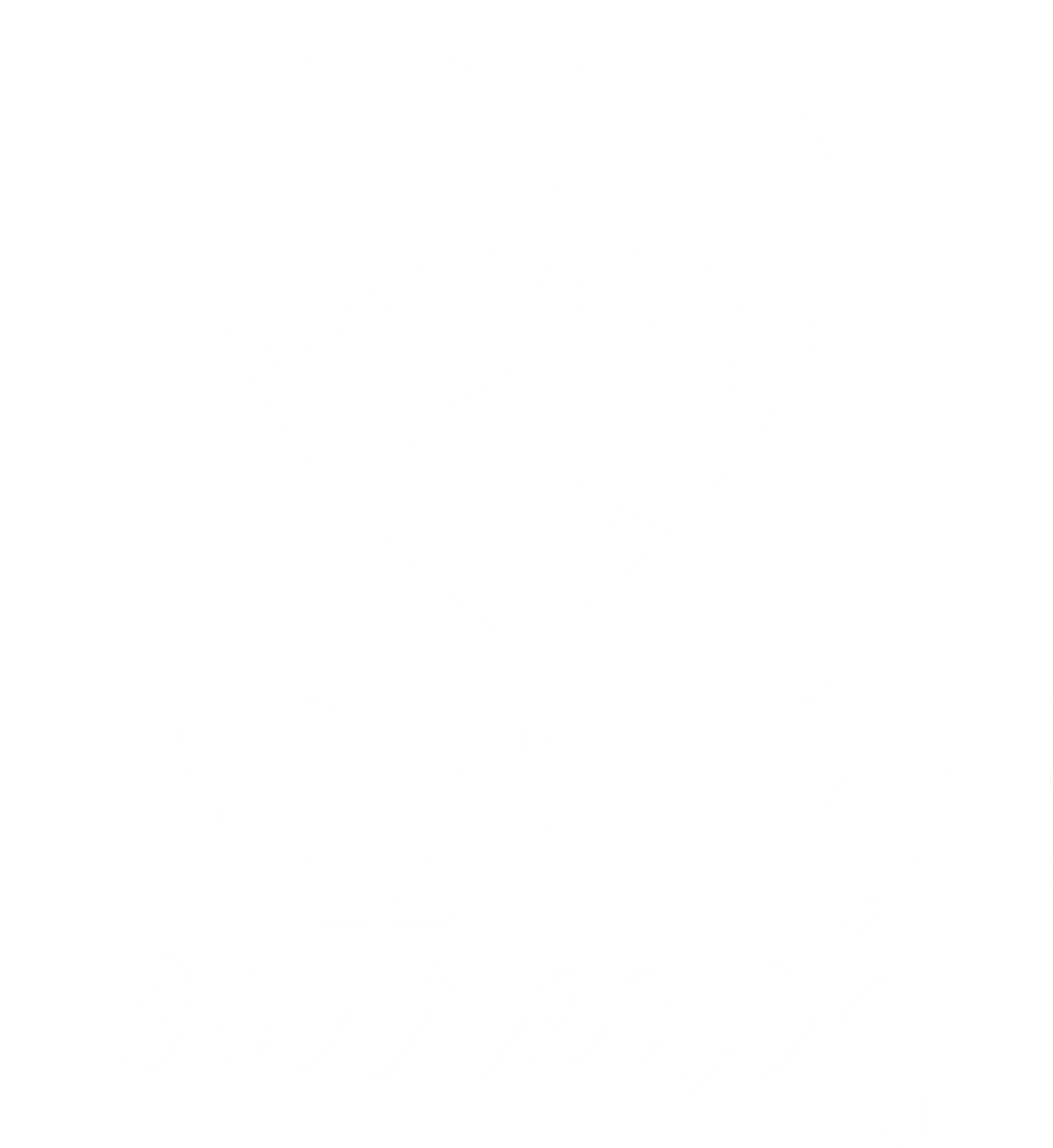 Linden Tree Outreach