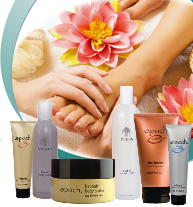 nuskin-pedicure_193161609_std.jpg