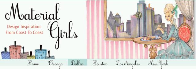 material-girls-logo-web-1.jpg