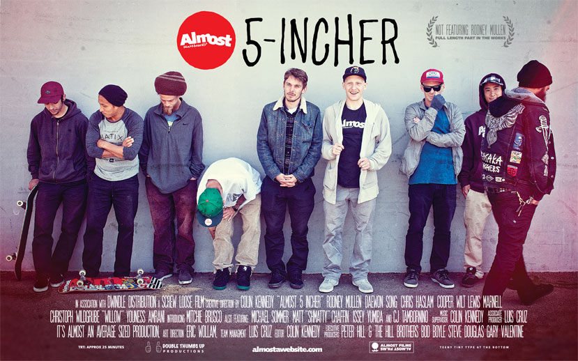 alm_5incher_poster.jpg