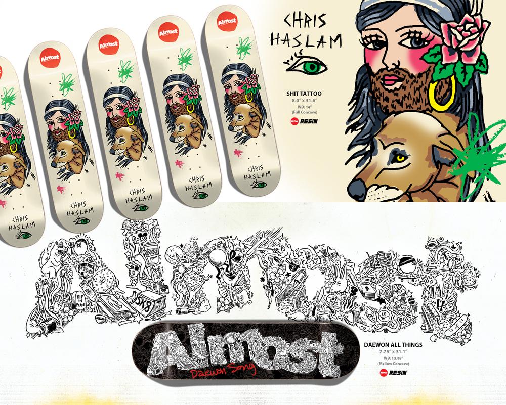 ALM_D5_14_Haslam_shit_tattoo.jpg