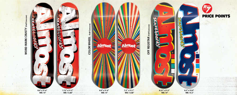 Almost_Skateboards_Logo_Decks