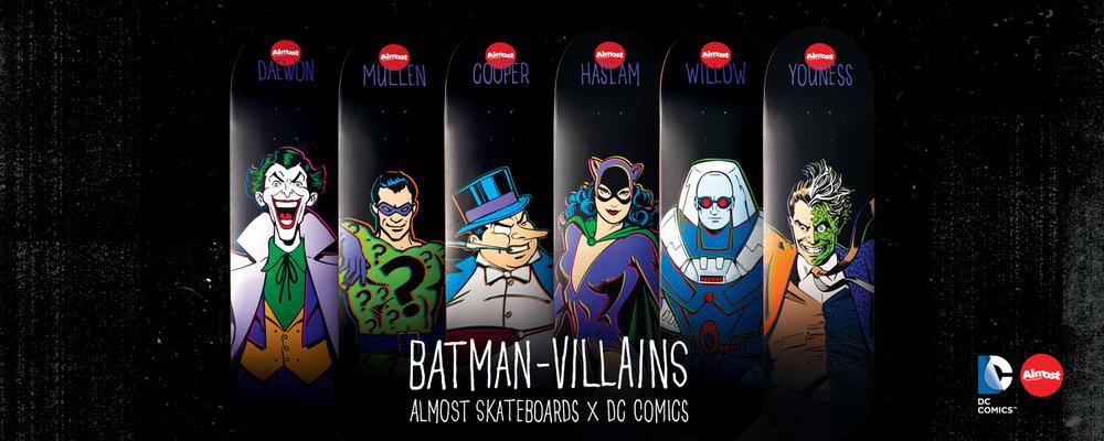 ALM_D2_15_batman_villains.jpg