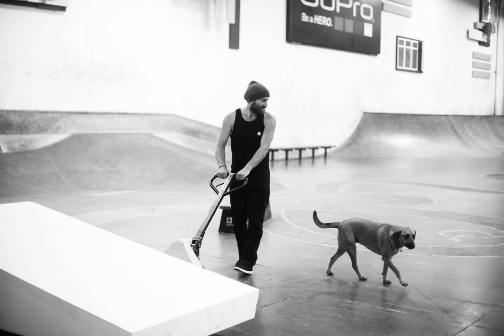 Almost_Skateboards_Chris_Haslam_2up_winner1.jpg