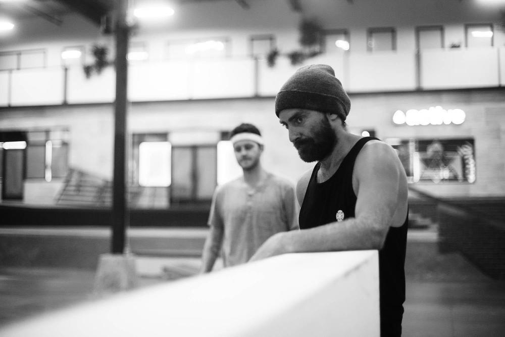 Almost_Skateboards_Chris_Haslam_2up_winner2.jpg
