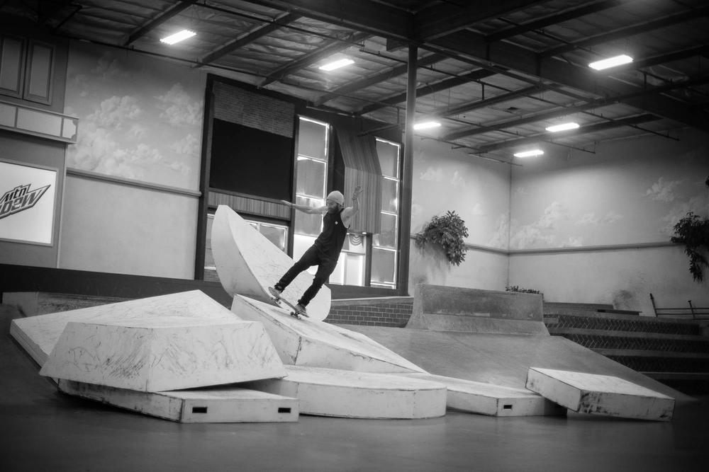 Almost_Skateboards_Chris_Haslam_2up_winner8.jpg