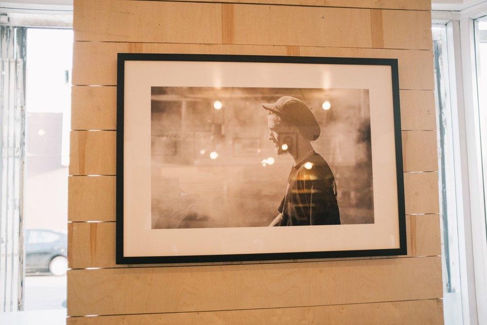 Almost_Seu_Trinh_Kingswell_Retrospective--08.jpg