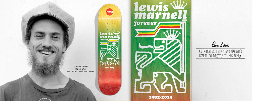 Almost_Skateboards_Fall15_Catalog_Lewis_Marnell.jpg
