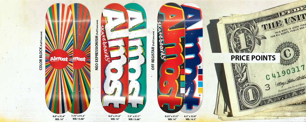 Almost_Skateboards_logo_decks.jpg