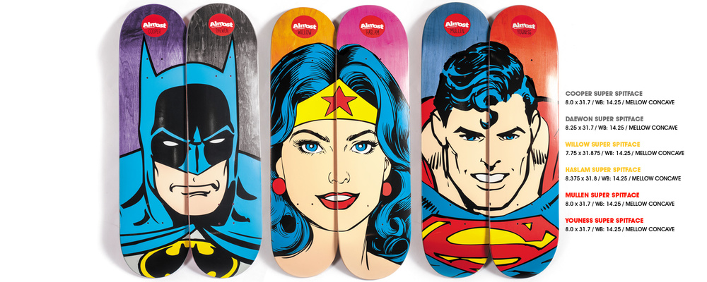 Almost_Skateboards_DC_Superhero_Split_Face_Series.jpg