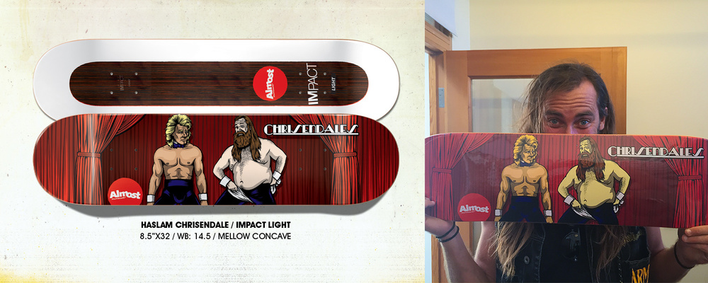 Almost_Skateboards_Haslam_Chrisendale_Impact_Light_Deck.jpg