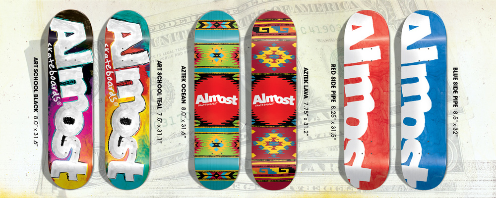 Almost_Skateboards_Logo_Boards_Holiday_2015.jpg