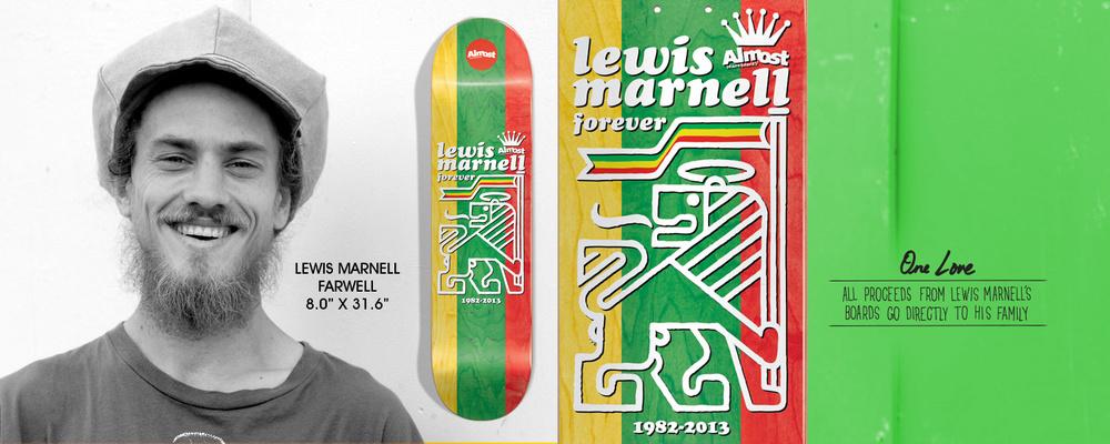 Almost_Skateboards_Marnell_Tribute_RIP.jpg