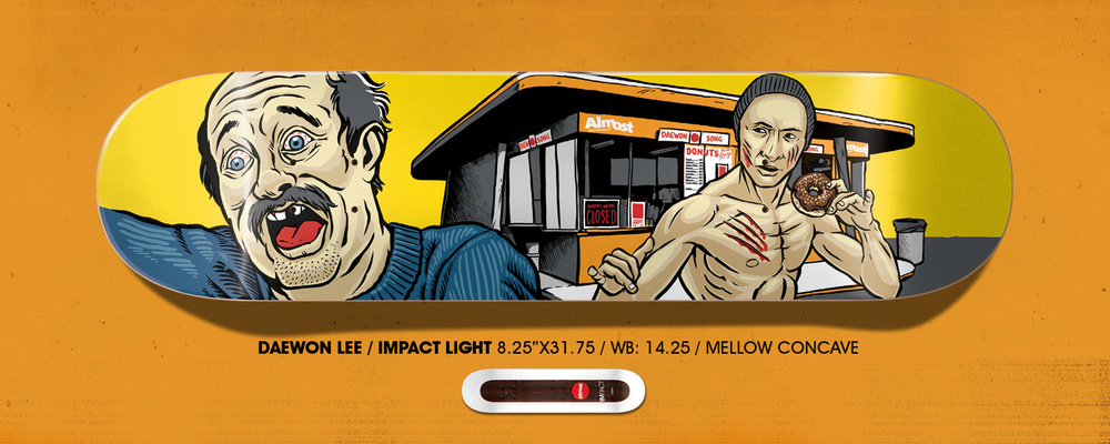 Almost_Skateboards_Daewon_Lee_Impact_Light_Deck.jpg