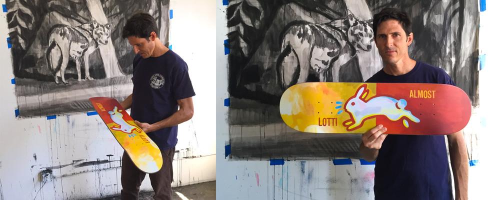 Almost_Skateboards_Brian_Lotti_Rabbit_2.0_Orange.jpg