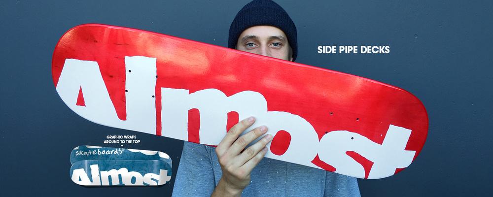 Almost_Skateboards_Side_Pipe_Logo_Yuri.jpg