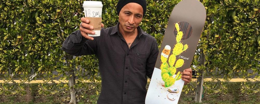 Almost_Skateboards_Daewon_Junk_on_my_prick_Impact_light.jpg